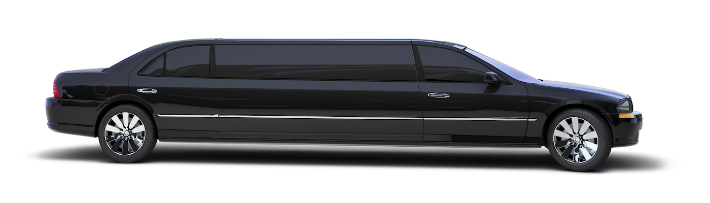 3 Of the Greatest Benefits to Limousine Services